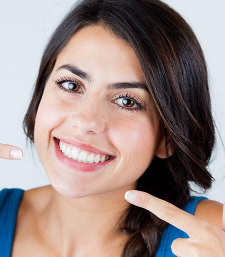 Cosmética Dental En El Salvador