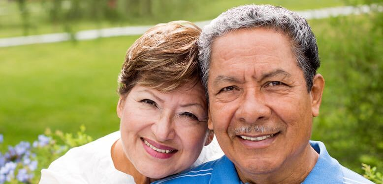 El precio de los implantes dentales El Salvador 2021